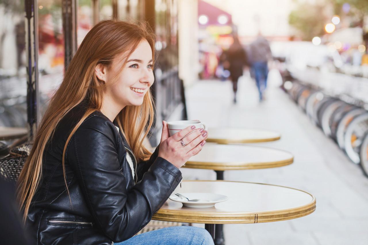 Réouverture des bars, cafés et restaurants: quelles sont les règles sanitaires à respecter?