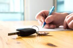L'assuré qui fait une fausse déclaration peut être condamné à rembourser personnellement son assureur