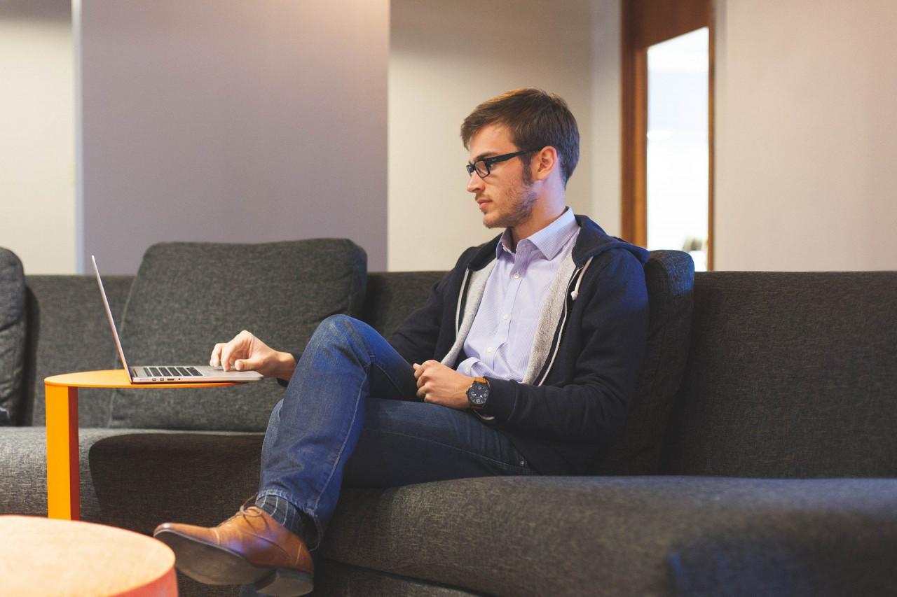 SME Online : le premier salon virtuel pour les entrepreneurs aura lieu le 23 juin