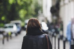 Les victimes de violences conjugales peuvent désormais débloquer leur épargne salariale