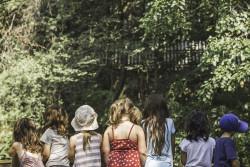 Colonie de vacances : Quelles seront les règles sanitaires à respecter cet été ?
