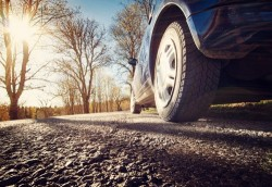 Circulation routière : la limitation de vitesse abaissée à 80 km/h sur les routes nationales prévues pour 2018