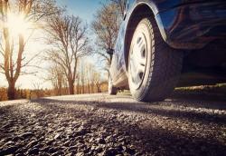 Circulation routière: la limitation de vitesse abaissée à 80km/h sur les routes nationales prévues pour 2018