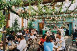 Le plafond journalier des tickets restaurant passe à 38 € jusqu'au 31 décembre 2020