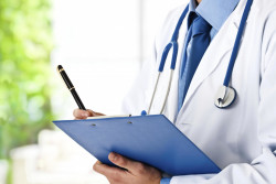Les heures supplémentaires des soignants seront majorées et payées avant le 1er septembre
