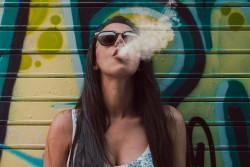 Une amende forfaitaire pour consommation de drogues en vigueur dans 4 villes françaises