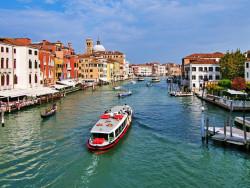 Un outil pour connaître les conditions de voyage et de séjour au sein des pays de l'Union européenne