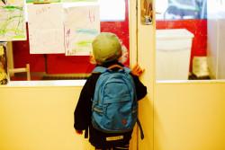 Reprise de l'école le 22 juin avec un protocole sanitaire «allégé»