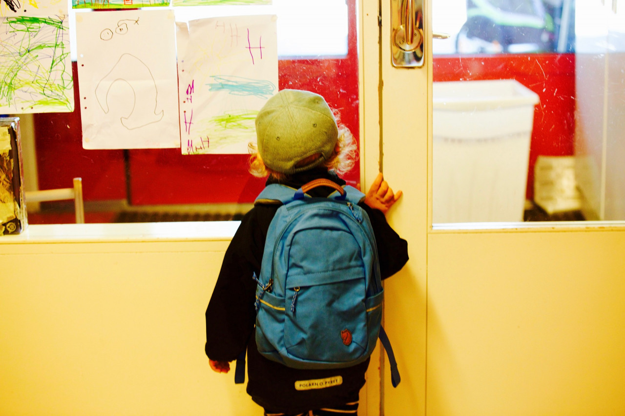 Le nouveau protocole sanitaire mis en place dans les écoles à partir du 22 juin 2020