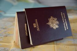Voyager en Europe avec un passeport expiré : est-ce possible ?