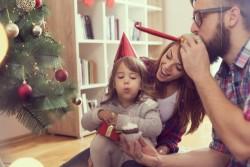 Toucher la prime de Noël 2017 : comment en faire la demande?