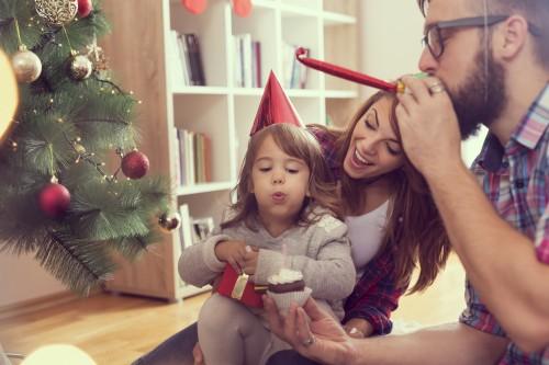 Toucher La Prime De Noel 2017 Comment En Faire La Demande