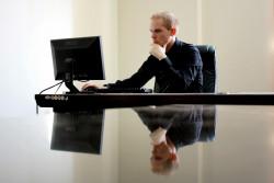 Ne pas reverser la TVA fait courir un gros risque au dirigeant