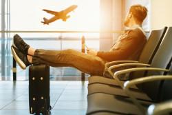 Une prise en charge immédiate des soins pour les expatriés de retour en France avant le 30 septembre