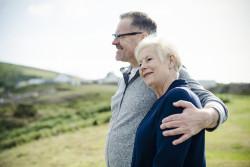 L'Agirc-Arrco organise des bilans de prévention en téléconsultation pour les plus de 50 ans