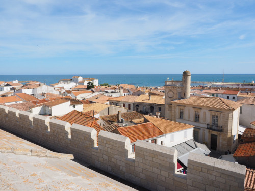 Les départements proposant des offres attrayantes pour attirer les touristes