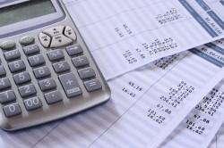 SMIC 2018 : les experts conseillent le gel et le changement de la formule de calcul du salaire minimum interprofessionnel de croissance