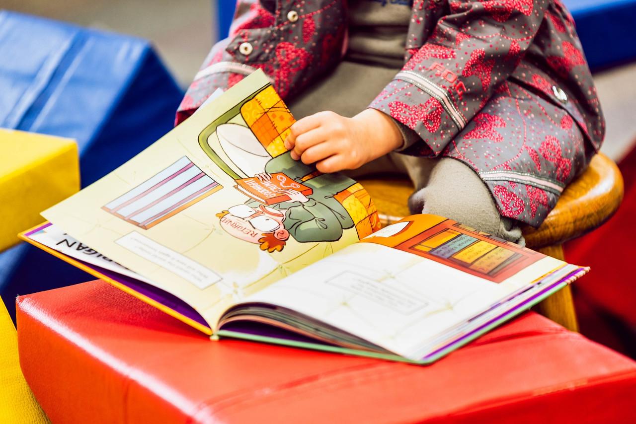 Partir en Livre 2020 : la fête du livre pour la jeunesse aura lieu en ligne du 8 au 19 juillet