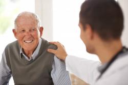 Relayage des aidants familiaux: comment fonctionne ce dispositif?