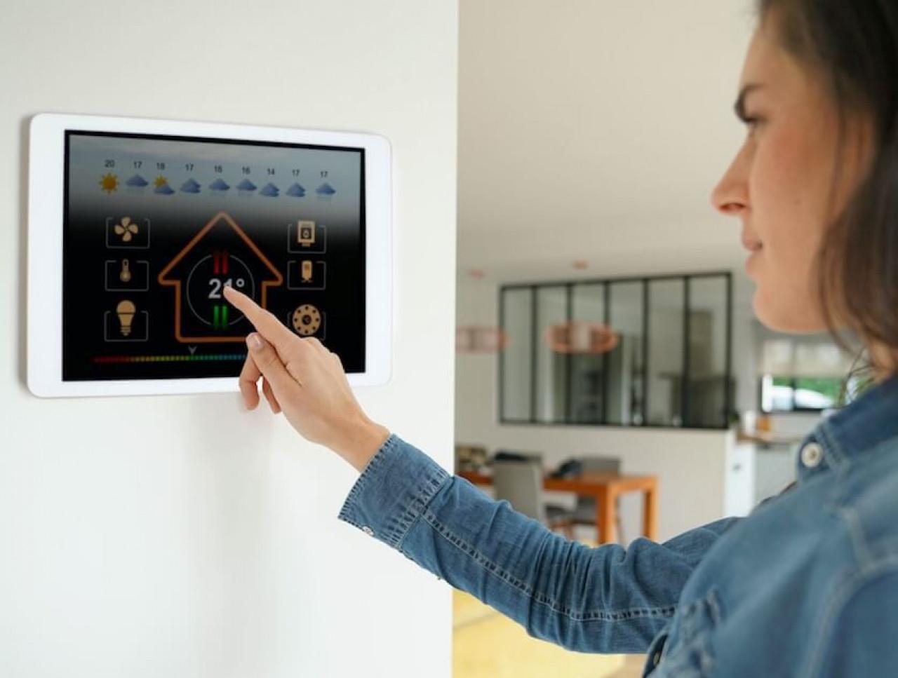 « Coup de pouce Thermostat » : une aide pour réduire votre consommation d'énergie