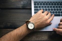 L'employeur peut être lourdement condamné s'il ne respecte pas les horaires d'un salarié