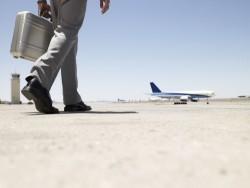 Liste noire : quelles sont les compagnies aériennes interdites de vols en Europe en 2017?