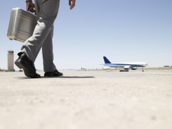 Liste noire: quelles sont les compagnies aériennes interdites de vols en Europe en 2017?