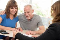 Les formalités d'un avenant sont moins strictes que celles du contrat de prêt initial