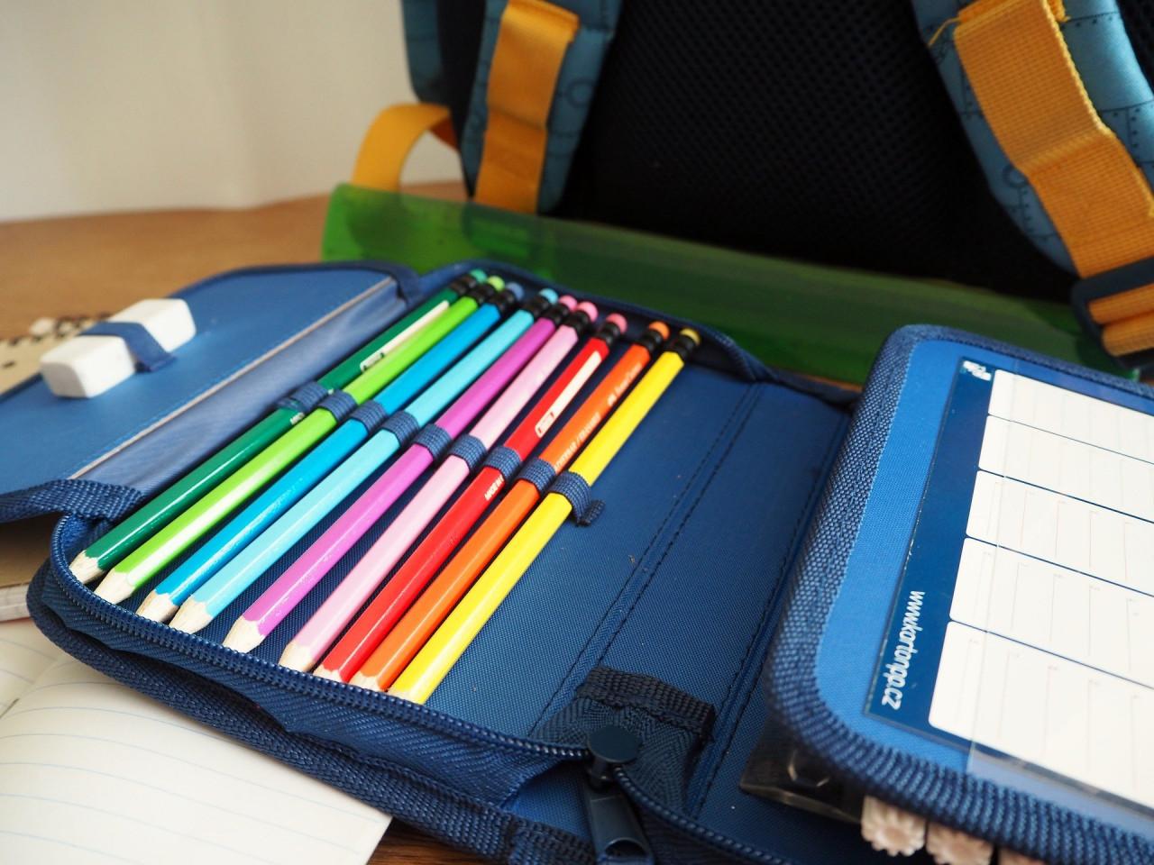 L'allocation de rentrée scolaire 2020-2021 augmentée de 100 €