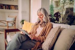 Passer du RSA à la retraite : les nouvelles modalités