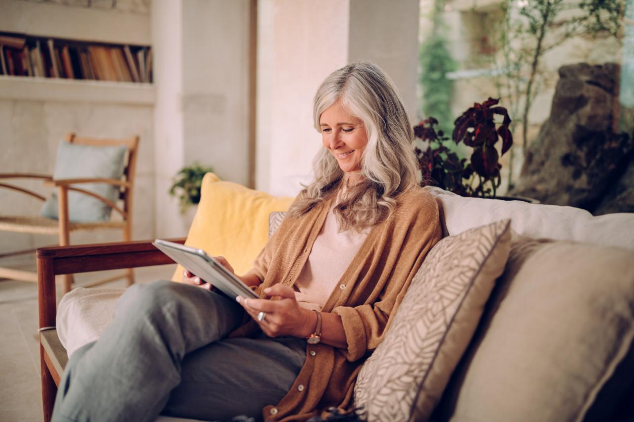 De nouvelles modalités de passage à la retraite pour les bénéficiaires du RSA