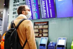 Covid-19 : une quatorzaine est-elle obligatoire au retour des vacances ?