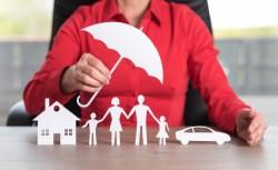Prix des assurances auto et habitation en hausse de 1 à 3 % en 2018