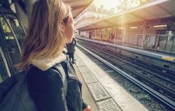 Transports gratuits pour tous les Parisiens de moins de 18 ans