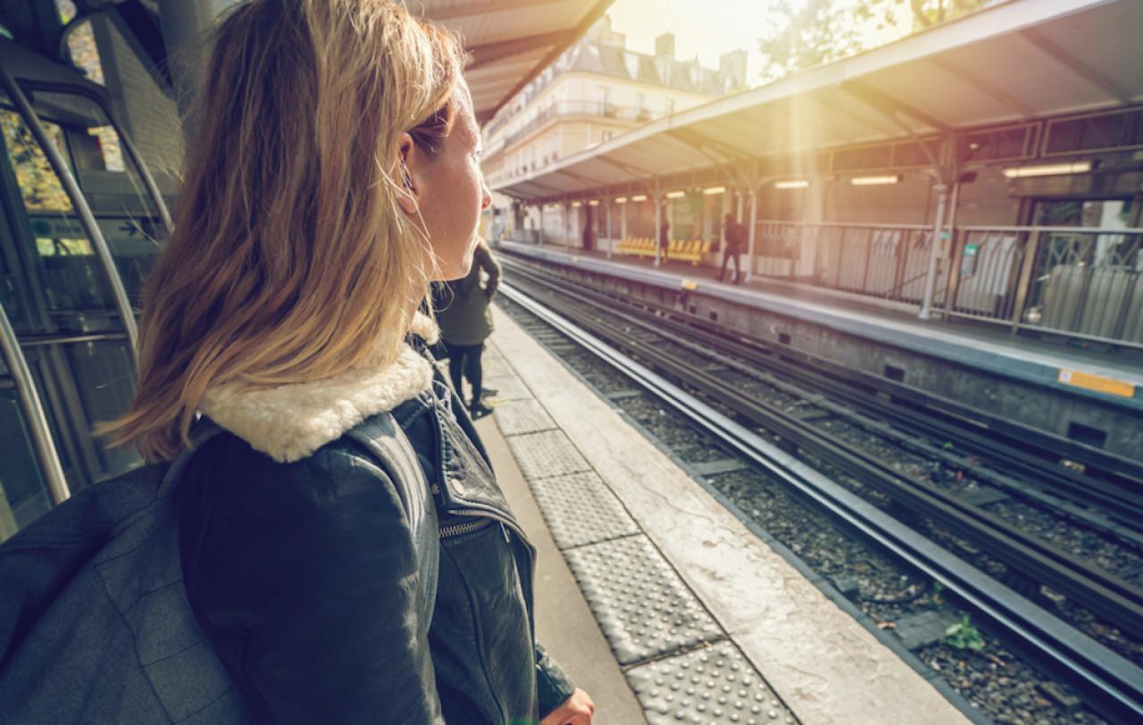 La gratuité des transports en commun parisiens étendue aux collégiens et lycéens