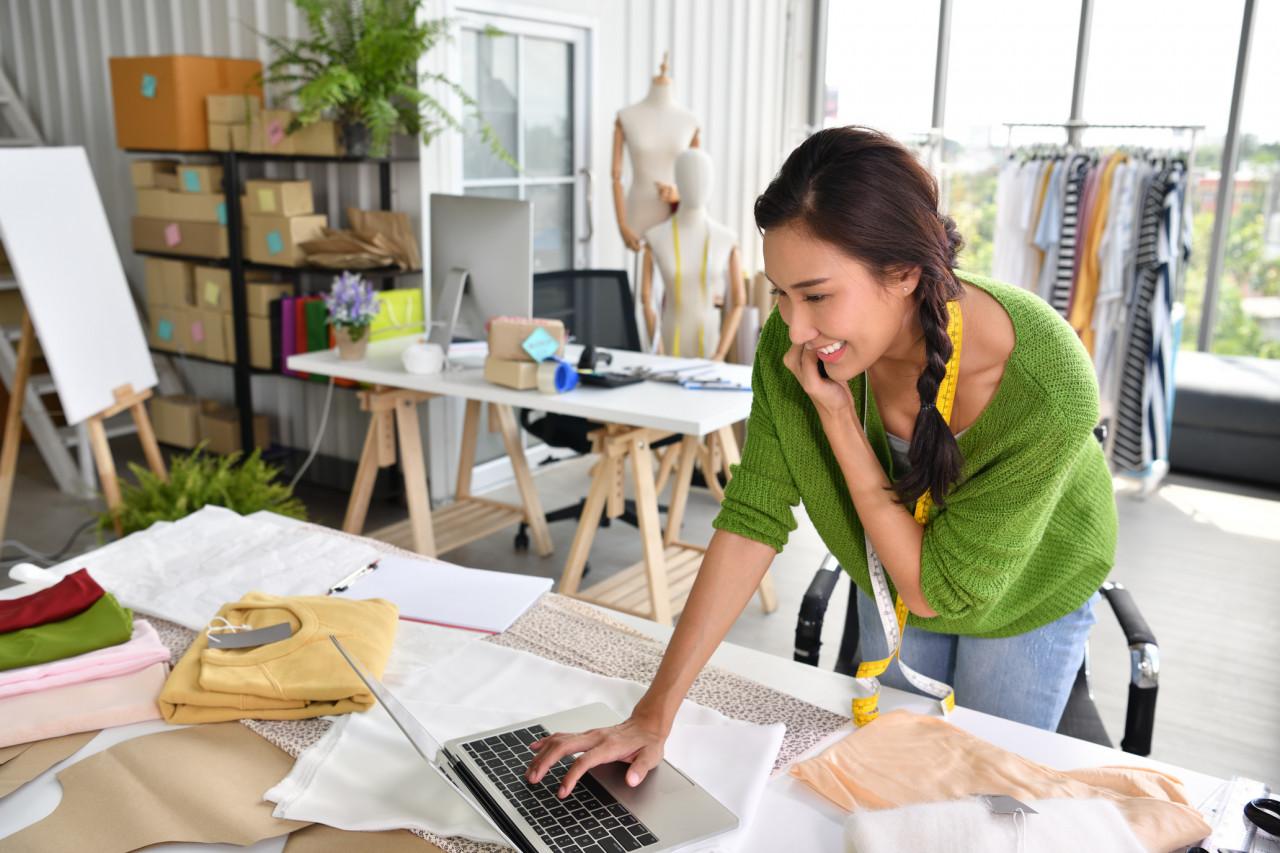 Micro-entrepreneurs : une nouvelle aide de la CIPAV