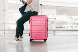 Une assurance spéciale Covid-19 est-elle obligatoire pour voyager à l'étranger ?