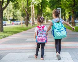 Les modalités de la rentrée scolaire 2020
