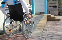 Copropriété : des travaux d'accessibilité facilités en 2021