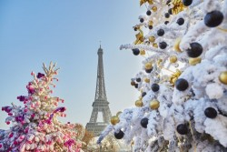 «Fabriqué à Paris» : le nouveau label de l'artisanat parisien destiné à 250 produits