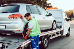 Les tarifs de dépannage des véhicules sur autoroutes augmentent en 2020