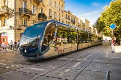 Accident de tramway : la loi Badinter ne s'applique pas toujours