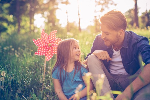 Le non-respect du droit de visite à un parent est contraire à l'intérêt de l'enfant