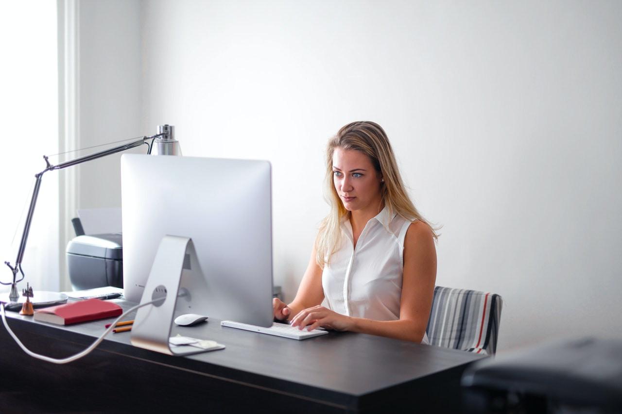 Il est possible d'être titulaire de deux contrats de travail à temps plein