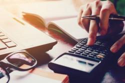 L'indemnisation perçue par la victime d'un accident ne tient pas compte des impôts