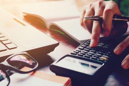 Les impôts non déductibles de l'indemnisation de la victime