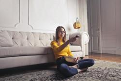 Publicités et films à la télévision : les nouvelles modalités de diffusion