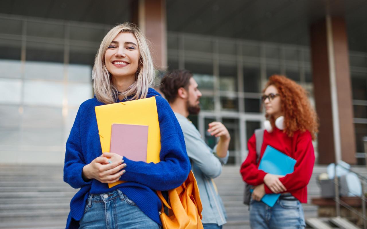 Les frais d'inscription à l'université en 2020