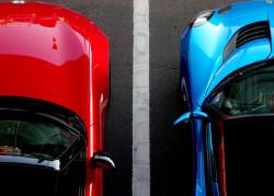 Augmentation du tarif de mise en fourrière pour les voitures depuis le 13 août