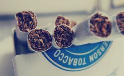 Prix du tabac à partir du 1er septembre 2020